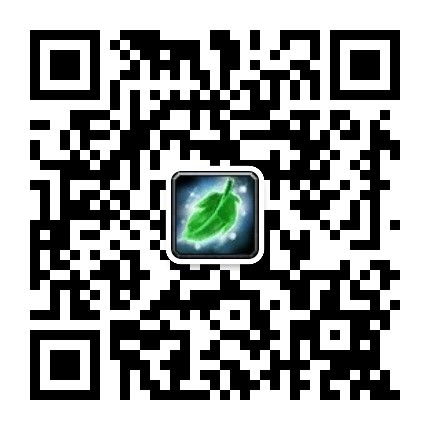 qrcode_for_gh_cd286eccb258_430